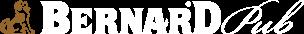 Bernard Pub Logo