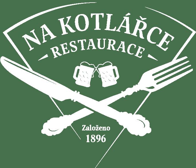Logo Na Kotlářce